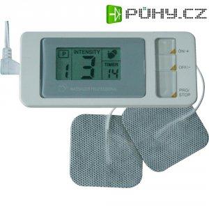 Mobilní elektrostimulační zařízení Hydas 4504