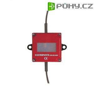 Senzorový modul EASYbus pro normalizované signály, Greisinger EBN/K, 103340