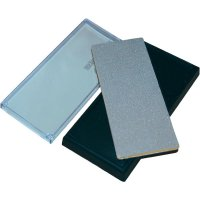 Diamantový brusný blok RONA 450 310, 150 x 62 mm