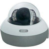 Venkovní kamera ABUS 550 TVL, 8,5 mm Sharp HQ CCD, 12 VDC, 3.6 mm