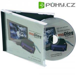 Software OBD II, 4853010