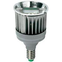 LED žárovka Megaman® E14, 5 W, teplá bílá, PAR16, 40°