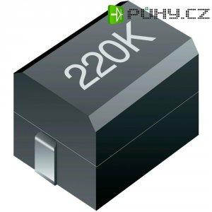 SMD tlumivka Bourns CM322522-1R0KL, 1 µH, 0,23 A