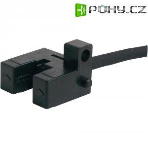 Optická závora ve tvaru U PM Panasonic PM-F24P, dosah 5 mm