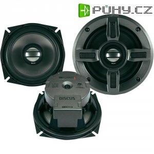 Koaxiální reproduktory MB QUART DKH113, 150 mm, 90 W