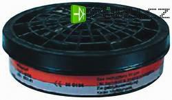 Filtr A2P3 Willson EN 141/143 CE 1001583, A2P3, 6 ks