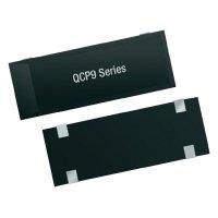 SMD krystal Qantek QCP912.0000F18B35R, 12,000 MHz