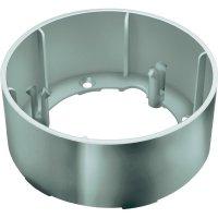 Rámeček na omítku pro světla Osram Tresol® Downlight 4,5 W