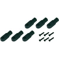 Ocasní kloubky GAUI, 6 ks (208784)