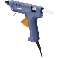 Lepicí tavná pistole Steinel Gluematic 3002, sada 10 ks