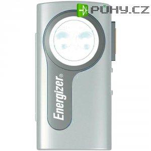 Plochá LED svítilna Energizer, 632265
