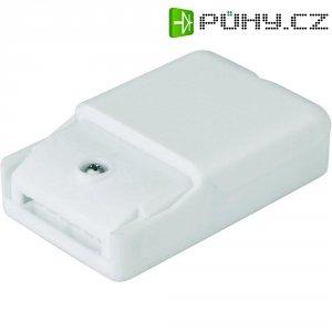 LED napájecí díl 24 V/DC, 0,5 A Barthelme, 100-240 V/AC