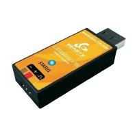 Rozhraní USB BeastX MICROBEAST BXA76007