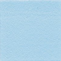 Teplovodivá fólie Kerafol 86/300, 50 x 50 x 5 mm, modrá