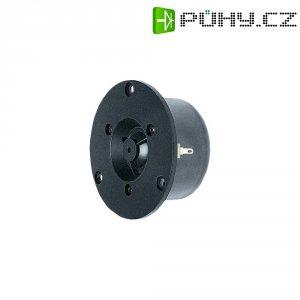 Výškový reproduktor SpeaKa HT 80/100, 8 Ω