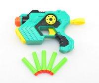 Pistole BLASTER 21 cm