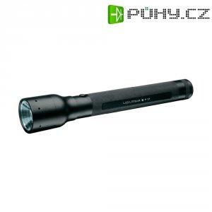 Kapesní LED svítilna LED Lenser P17