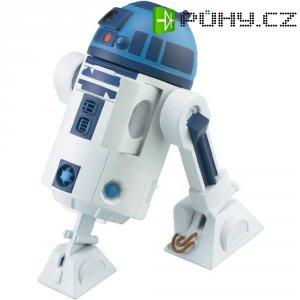 Droid R2-D2 ze Star Wars