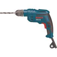 Vrtačka Bosch GBM 10 RE professional