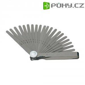 Spárové měrky Horex 2614274, 0 ,05 - 1,00 mm