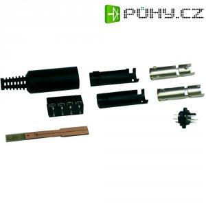 Šroubovací adaptér pico, PP660, pro PT-104 Datenlogger