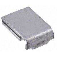 PTC pojistka Bourns MF-SM250-2, 2,5 A, 9,5 x 6,71 x 3 mm