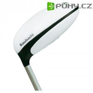 WiFi senzory pro rostliny Koubachi KO1001ZZ, vnitřní