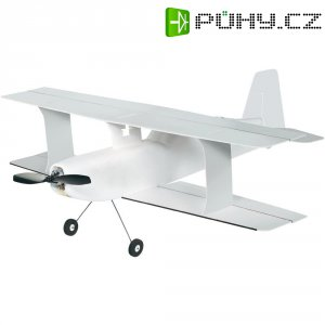 RC model letadla Reely Furious 3D, 720 mm, stavebnice