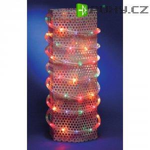 Světelná hadice Pen Light GEV LRG 20634, 9 m, barevná