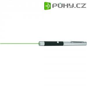 Laserové ukazovátko zelené