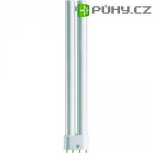 Kompaktní zářivka s plným spektrem Narva KLD-L 18W/958 2G11, 18 W