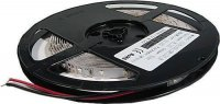 LED pásek 8mm, bílý, 60xLED2835/m, IP20, cívka 5m