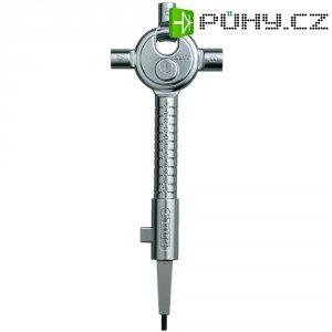 Univerzální klíč ABUS ABDI30858