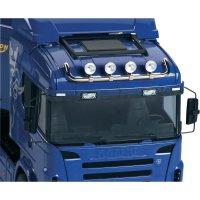 Střešní rampa Carson Scania R470 / R620, 1:14 (907064)