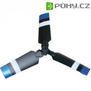 Listy ocasního rotoru Reely (HM-CB180-Z-02)