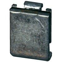 PTC pojistka Bourns MF-SM100/33-2, 1,1 A, 7,98 x 5,44 x 3,18 mm