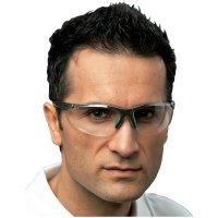 Ochranné brýle Ekastu Sekur Carina Klein Design Extase, 277 373, transparentní