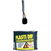 Tekutá izolace Plasti Dip Liquidtape, 100 g, černá