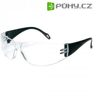 Ochranné brýle B-Safety ClassicLine Sport, BR308005, transparentní