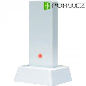 Bezdrátový teploměr/vlhkoměr pro iOS Renkforce A460, Bluetooth, dosah 20 m
