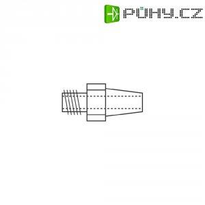 Odpájecí hrot/odpájecí tryska Star Tec pro pájecí stanice ST 804 a ST 601, 1,1 mm