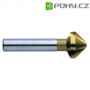 Kuželový záhlubník Exact, 05555, HSS, TiN, 90°, Ø 12,4 mm