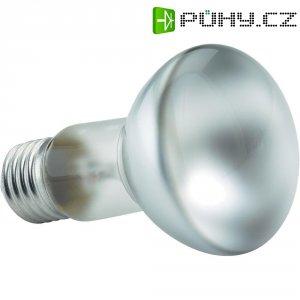 Žárovka Osram, 4050300310640, 40 W, E27, bílá