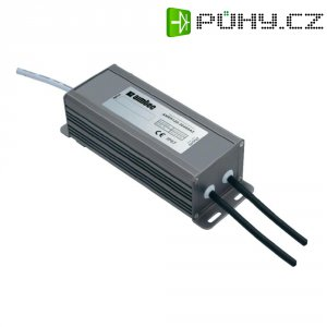 AC/DC napájecí zdroj LED Serie Aimtec AMER120-50250AZ, 2,5 A
