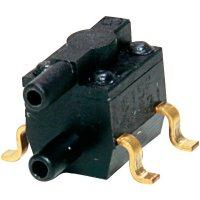 Senzor tlaku Honeywell 26PC15SMT, 26PC15SMT, 0 psi až 15 psi