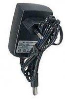 Napáječ, síťový adaptér 12V/1A spínaný, koncovka 5,5x2,5mm