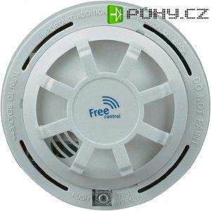 Bezdrátový teplotní detektor Koop FreeControl, 292717020, 150 m