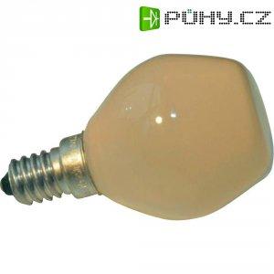 Žárovka Osram, 4008321073426, 25 W, E14, teplá bílá