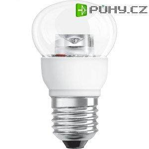 LED žárovka Osram, E27, 3,5 W, 230 V, 120 mm, teplá bílá