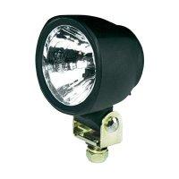 Pracovní světlomet Hella H3 Modul 70, 12 V, 24 V